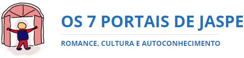 cropped-cropped-7_portais_de_jaspe_._logo-2-1.png